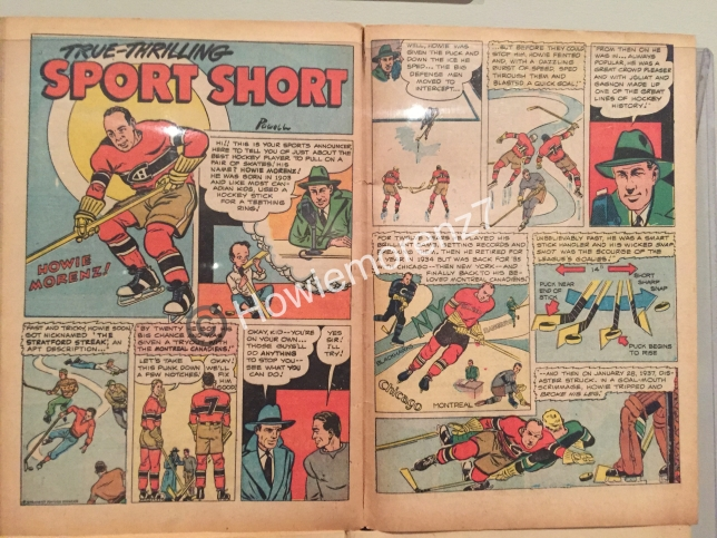 1945-joe-palooka-comic-book-with-howie-morenz-27-2-page-1-2